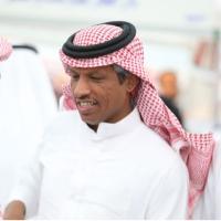 عبد العزيز الغيامة | Social Profile