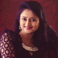 Radha Giri | Social Profile