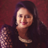 @RadhaGiri