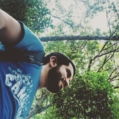 Jose Luis Buitrago | Social Profile