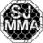 SJ-MMA