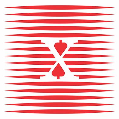 Xamier | Social Profile