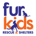 Furkids, Inc.'s Twitter Profile Picture