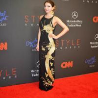 Alina Fayer | Social Profile