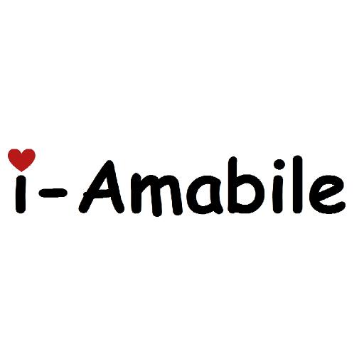 アマービレ Social Profile