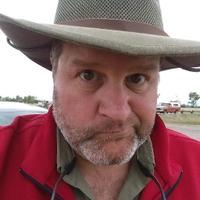 Scott Meske | Social Profile