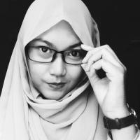 Andria Nur Wahyu | Social Profile