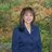 JeanetteRishell profile