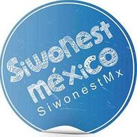 Siwonest Mexico | Social Profile