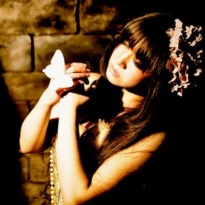 Amiliyah11/18 渋谷O-WEST
