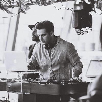 Max Bennett | Social Profile