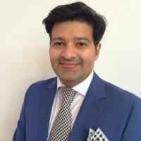 Reza Nassab | Social Profile