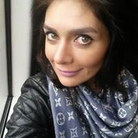 Koki Boland | Social Profile