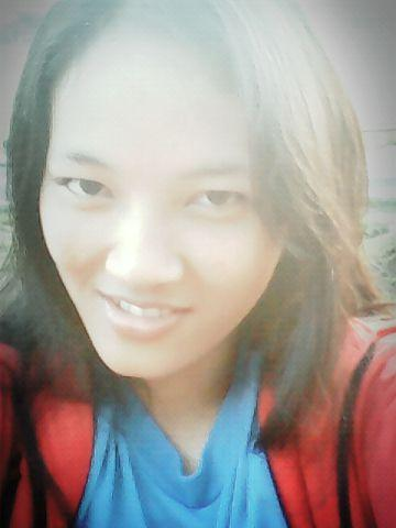 Profile picture of fitri_120297