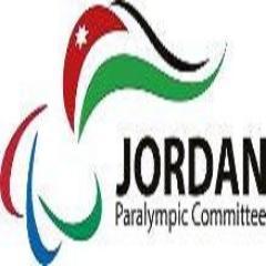 jordan paralympic