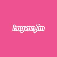 @hayvansitesicom