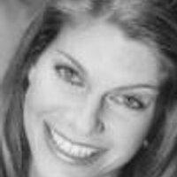 Jody Reale | Social Profile