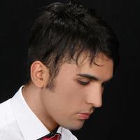 @OmldZamani