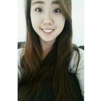 Vivienne Len | Social Profile