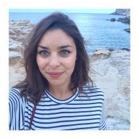 Nabi | Social Profile