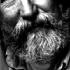 Lee Clow's Beard Social Profile