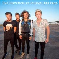 1D France Updates | Social Profile