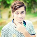 zain khan (@01Zain00) Twitter