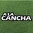 alacancha