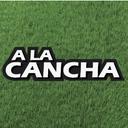 Photo of alacancha's Twitter profile avatar