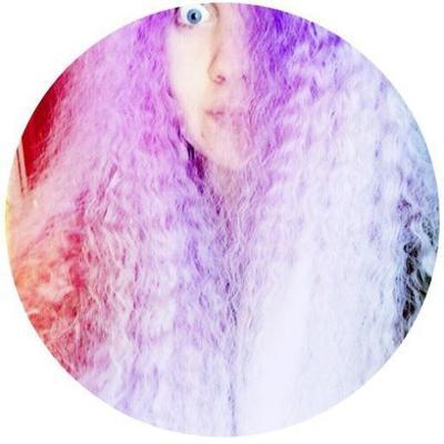 yana shirokova   Social Profile