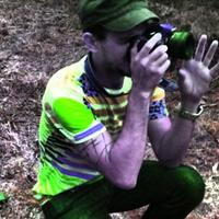 josh lofty | Social Profile