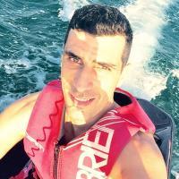 Duda Mauro | Social Profile