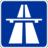 @autobahnBMWpart