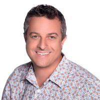 Chad Schaeffer | Social Profile