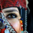 marwa01142770 profile