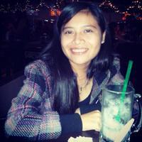 Naye Tun1388 | Social Profile