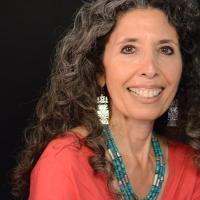 Susan Lipshutz, LCSW | Social Profile