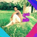 Md Manik  (@0023b78c38b5495) Twitter