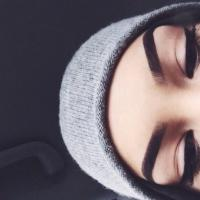 Dianna R. | Social Profile