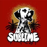 Sublime Fans | Social Profile