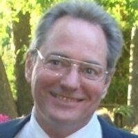 David Bell | Social Profile