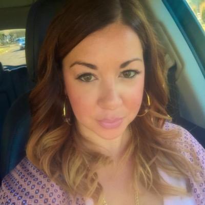 Jessica S. Quintana | Social Profile