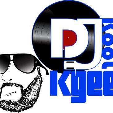 DJ KOOL KGEE | Social Profile