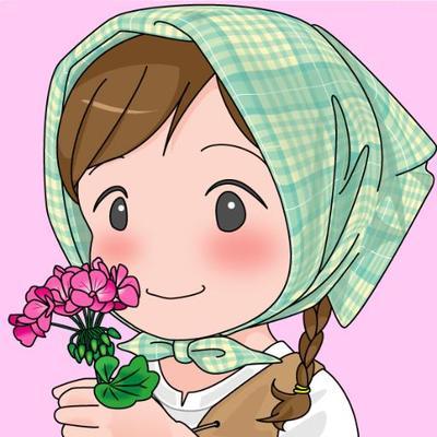 ポン吉   Social Profile