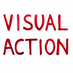 @VisualActionOrg