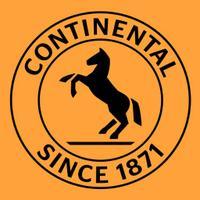 Continental México | Social Profile