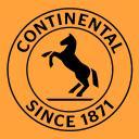 Photo of ContinentalMex's Twitter profile avatar