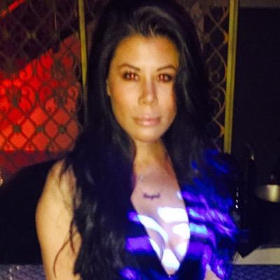 Tanjee... | Social Profile