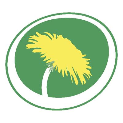 Miljöpartiet | Social Profile