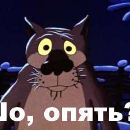 Leonid (@leonkllr007)